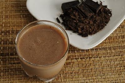 Medi-Health Dark Chocolate Shake (1box=7 meals)