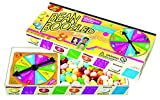 Beanboozled Retro Gift Box 3.5oz