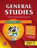 General Studies Paper II 2017