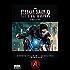 Marvel's Captain America: Civil War Prelude #1 (of 4)