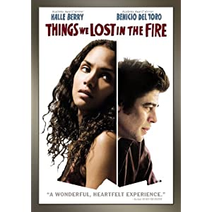 Things We Lost in the Fire (2007)
