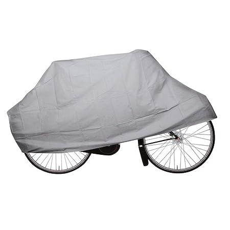 Cubierta De Protección Solar para Bicicleta De Montaña PEVA, Ropa ...