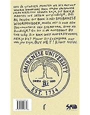 Smibanese Woordenboek 2.0