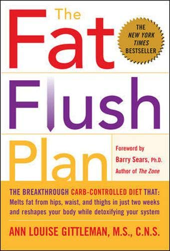 can you eat chocolate fat flush diet
