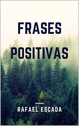 Frases Positivas Portuguese Edition Kindle Edition By