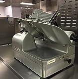 Hobart Food Cutter Machine (Slicer)