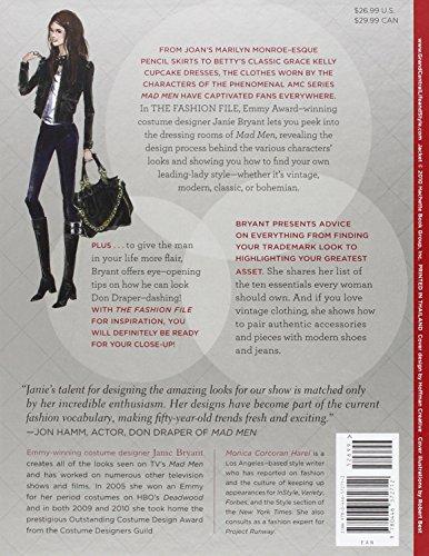 Buy mens fashion designers