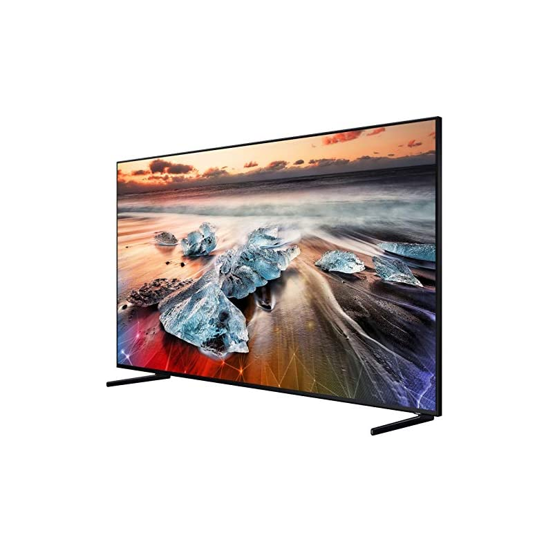 Best Smart TV in India Review 2020