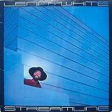 Streamline - SEALED VINYL LP - Elektra - 6E-164