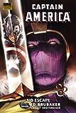 Captain America: No Escape, Ed Brubaker, 0785145133