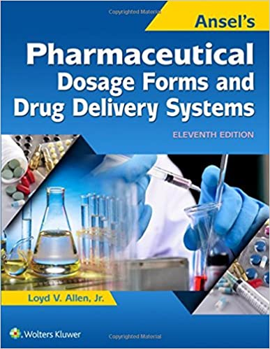 Pharmaceutical Dosage Forms And Drug Delivery Systems.pdf