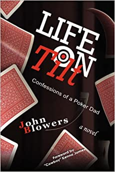 Book Life on Tilt: Confessions of a Poker Dad