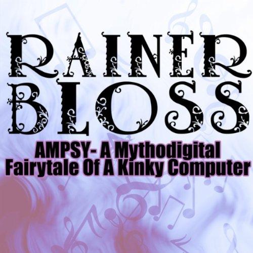 Rainer Bloss - Ampsy
