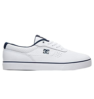 DC Mens Switch Skate Shoe
