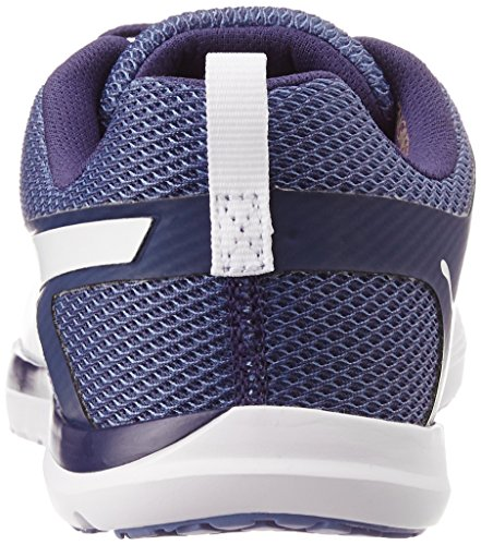 astral aura mujer Wn's Pulse denim de zapatillas XT sintético Puma Blau 03 FLEX material deportivas azul bleached BFUqU6Z