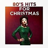 80's Hits for Christmas