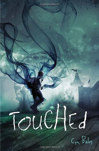 Download Touched PDF