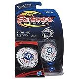 Beyblade Legends BB-43 Lightning L-Drago L100HF Top