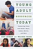 Young Adult Resources Today