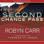 Second Chance Pass: Virgin River, Book 5 | Robyn Carr