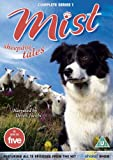 Mist : Sheepdog Tales Complete Series 1 [2008] [DVD]