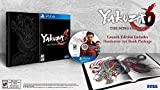 Yakuza 6: The Song of Life - PlayStation 4 Launch Edition from Sega of America
