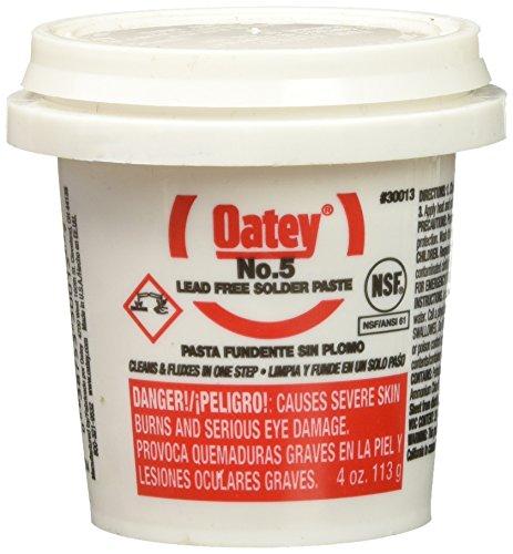 oatey-30013-no-5-flux-4-ounce
