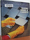 Floors, Stairs and Carpets, ed David L. Harrison, 0809462362