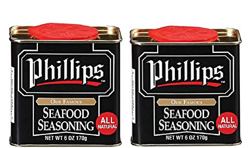 The 10 best crab seasoning for steaming 2020