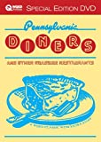 Pennsylvania Diners And Other Roadside Restaurants