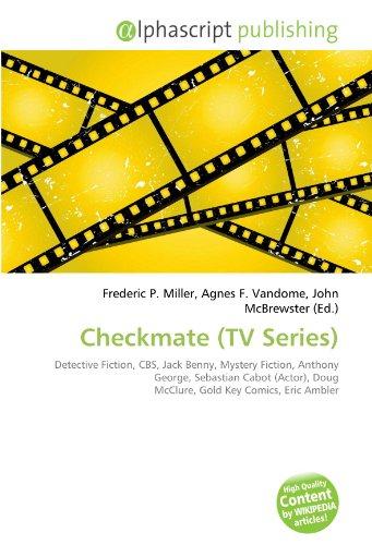 Checkmate (TV Series)