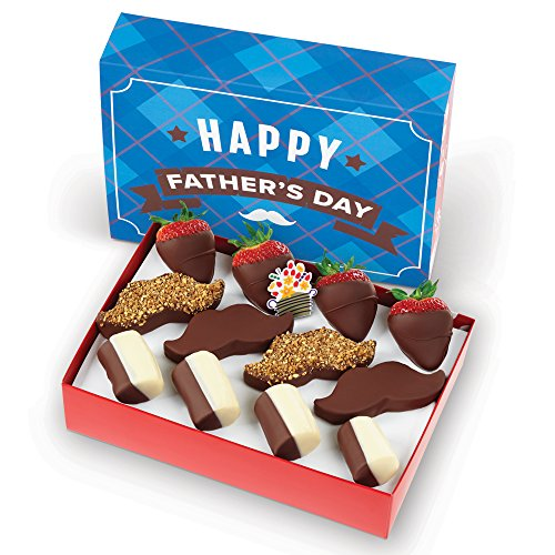 Edible Arrangements Fathers Day Trio