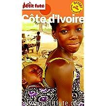 CÔTE D'IVOIRE 2015 + VERSION NUMÉRIQUE