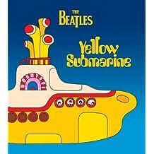 Yellow Submarine: Midi Edition
