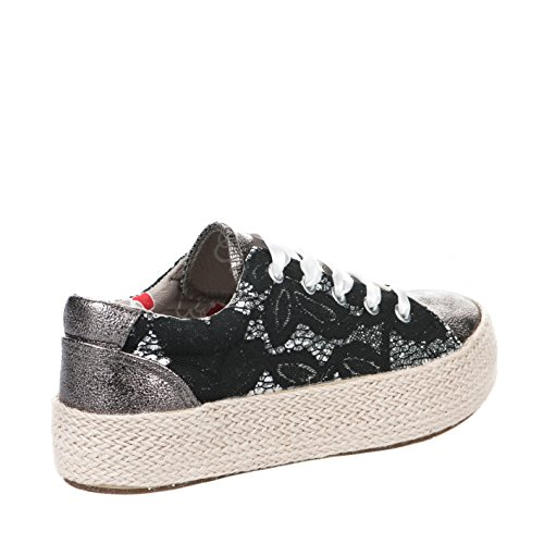 Sneakers Sneakers Caf Caf Caf Sneakers q7P0Pwxz