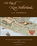 The Edge of New Netherland