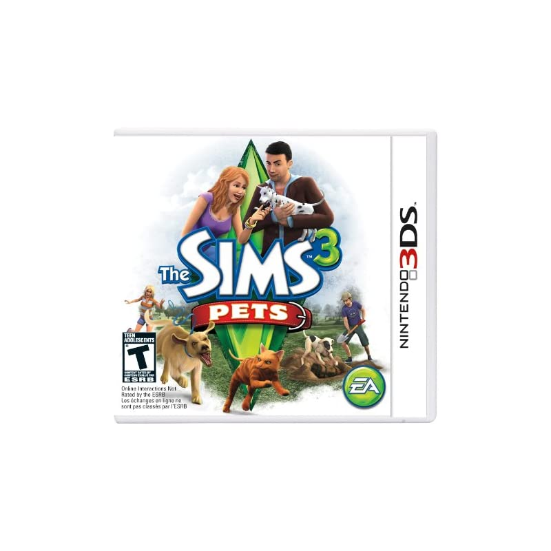 the-sims-3-pets-nintendo-3ds