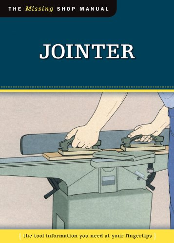 Jointers for sale | Only 3 left at -65%