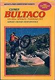 img - for Bultaco Service, Repair Handbook: 125-370Cc, Through 1977. book / textbook / text book