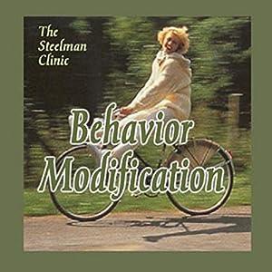 A Better Weigh: Behavior Modification Audiobook