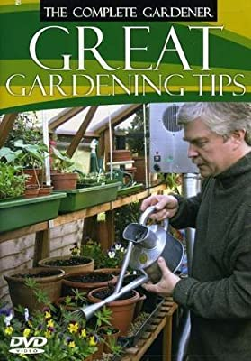 The Complete Gardener: Great Gardening Tips by Columbia River Ent.