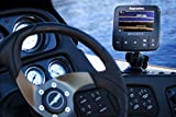 Raymarine Dragonfly Pro CHIRP Fish Finder with