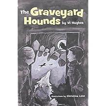 Graveyard Hounds by Vi Hughes (2008-07-31)