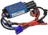 E-flite 60-Amp Pro Switch-Mode BEC Brushless ESC (V2)