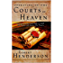 Operating In The Courts Of Heaven: Granting God the Legal Right to Fulfill His Passion and Answer Our Prayers