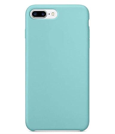 Amazon.com: BigMike - Funda para iPhone 8 Plus, funda para ...