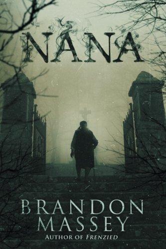 Books : Nana
