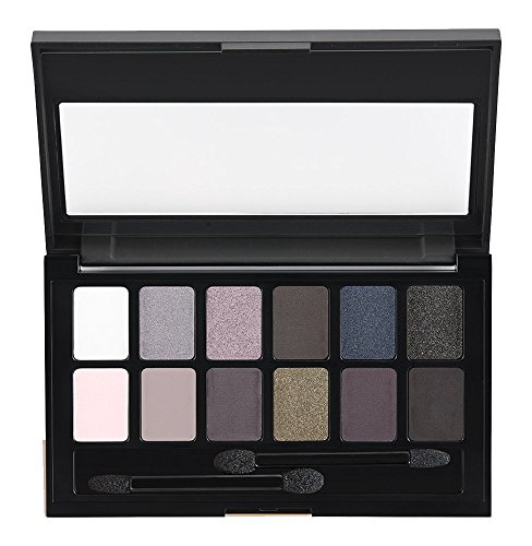 Maybelline-New-York-The-Rock-Nudes-Palette-035-Ounce