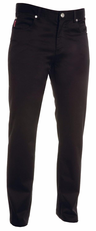 Pantaloni Da Lavoro Jeans Uomo Multistagione Elasticizzati Payper Legend PayperLegend