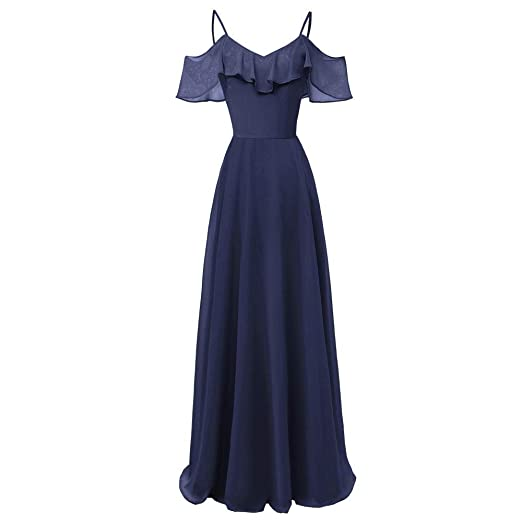 c524d874da5b Lelili Women Vintage Halloween Party Dress Elegant Witch Printed Patchwork  Flowy Swing A-Line Mini